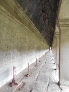 AWCorridors
