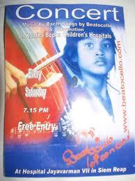 beatocello poster
