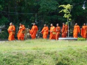 MonksS