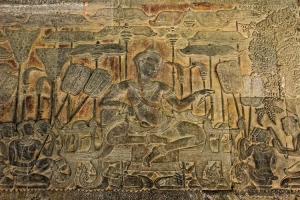 110324-AngkorWat-007