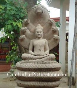 buddha-protected-by-seven-headed-naga-buddha-center