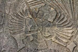Tama-AngkorWat