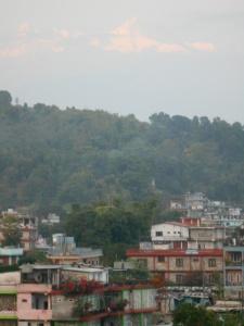 Pokhara 2014 2